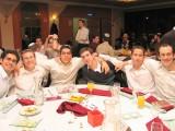 Har Etzion Yeshivah